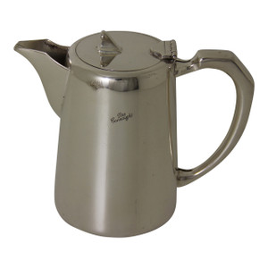 The Connaught Medium Size Coffee Jug
