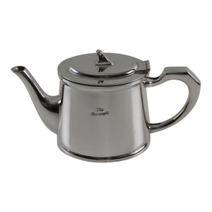 Vintage London Connaught Medium Tea Pot