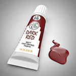 Wilder Weathering Oil - Dark Red