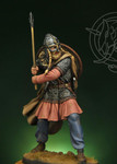 Romeo Models Viking Chieftain - A.D. 1014