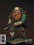FeR Miniatures - Random Encounter