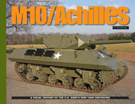 Ampersand Publishing M10/Achilles