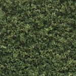Woodland Scenics - Turf- Green Grass