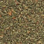 Woodland Scenics - Turf- Earth Blend
