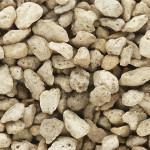 Woodland Scenics - Talus Rock Debris- Coarse, Buff