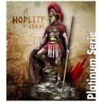 Scale 75 - Hoplite, 480BC