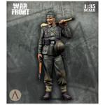 Scale 75: Warfront - Landser