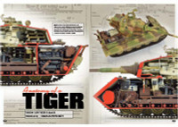 AFV Modeller- Issue 95