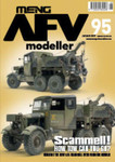 AFV Modeller Issue 95