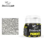 Abteilung 502 - Fantasy Pigment Metallic Silver