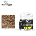 Abteilung 502 - Weathering Pigment Brick Dust
