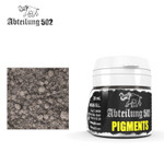 Abteilung 502 - Weathering Pigment Bright Iron
