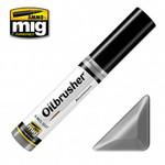 Ammo of MiG: Oilbrushers: Aluminum