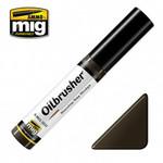 Ammo of MiG: Oilbrushers - Starship Bay Sludge
