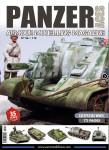 Panzer Aces #56