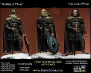Best Soldiers - The King Viking