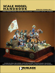 Mr. Black Publications Diorama Modelling Vol. 1