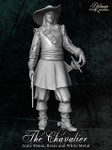 "Dolman Miniatures - ""The Chevalier"""
