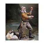 Scale 75: Platinum Series - Gold Rush, California, 1849