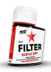 MIG Productions - Enamel Subtle Dirt Filter