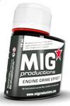MiG Productions - Enamel Engine Grime Effect