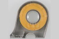 Tamiya - Masking Tape 6mm