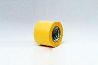 Tamiya - Masking Tape 40mm