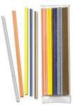 Hobby Stix - Swizzle Stick Sanders