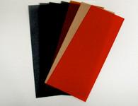 "Hobby Stix - Assorted 3""x8"" Hobby Sanding Sheets"