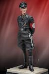 Andrea Miniatures: The Third Reich - Reinhard Heydrich, 1937