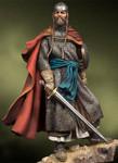 Andrea Miniatures: Classics In 90MM - El Cid