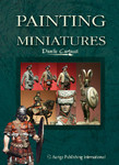 Auriga Publishing - Painting Miniatures 1: Historical Figures