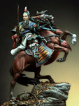 Pegaso Models - Guang Yu Chinese General