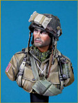 Young Miniatures - 101st Airborne Division, Normandy 1944