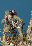 Pegaso Models - Private 1st US Sharpshooter 1862