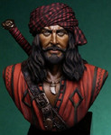 Best Soldiers - The Pirate Bust