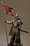 Best Soldiers - Norman Knight First Crusade