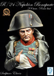 Alexandros Models Napoleon Bust