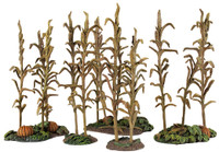 Wm. Britain - Fall 18th/19th Century Corn with Squash