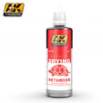 AK Interactive Acrylic Drying Retarder