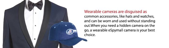 wearable2.jpg