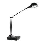Table Lamp Wireless Color  Monitoring Hidden Nanny Camera