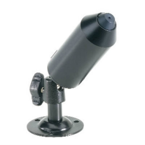 "Pinhole Bullet Camera 1/3"" CCD 420 TVL"