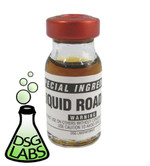 Special Ingredients Liquid Roadkill Vial