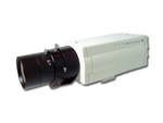 Professional B/W 420TVL CCD Camera