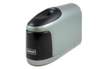 Pencil Sharpener Rechargeable Hidden Camera