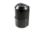 Vertical Pencil Sharpener Rechargeable Hidden Camera