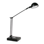 Wifi Hidden Camera Lamp