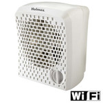 Air Purifier Wi-fi Hidden Camera