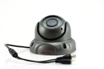 Day & Night Color Dome Camera (LIKE NEW)